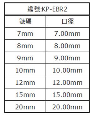 單頭長竹棒針-7-20mm