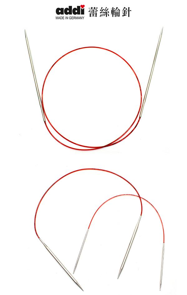 ADDI-蕾絲輪針-1.jpg