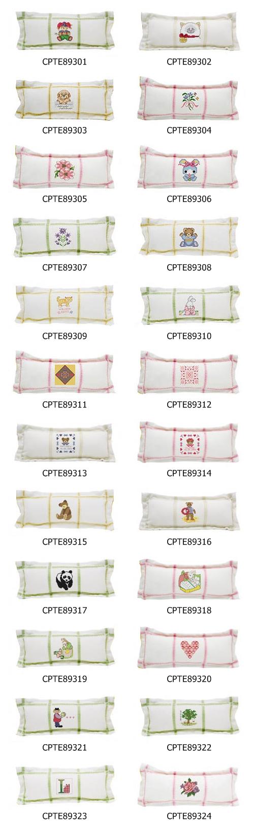 CPTE89301-tile.jpg