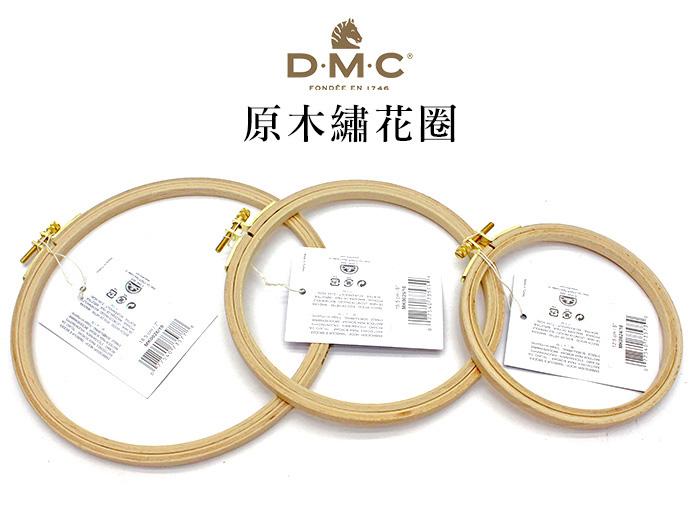 DMCMK300.jpg